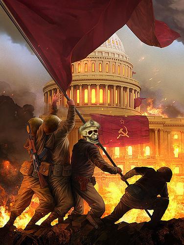 Soviet_Victory_by_Macora_Clausen.jpg