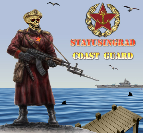 Statusingrad%20Coast%20Guard%20Small.jpg